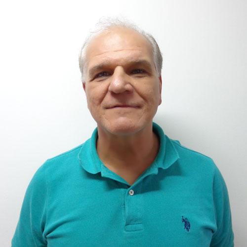 Dr. Aécio Nanci