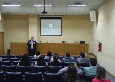 forum-impacto-reforma-trabalhista-saude-05