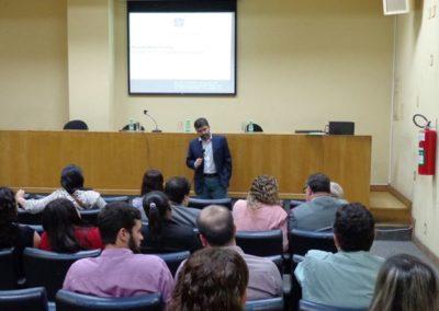 forum-impacto-reforma-trabalhista-saude-11