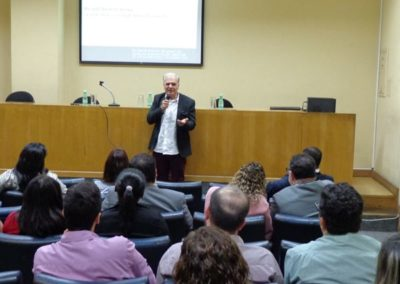 forum-impacto-reforma-trabalhista-saude-12