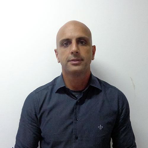 Anderson Pedrosa