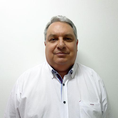 Jorge Guilherme Cerbino